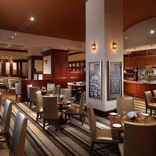 676 restaurant and bar chicago il opentable