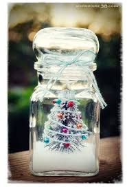 72 best ways to upcycle glass images on pinterest diy crafts