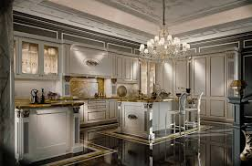 Kitchen Design Vancouver Luxury Kitchen Design Vancouver Bfj Design Kitchen Bath Collections