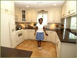 how much to resurface kitchen cabinets cost to reface kitchen cabinets beautiful kitchen cabinets cost