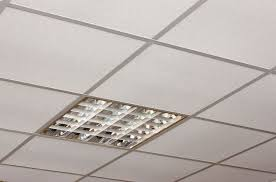 Sound Absorbing Ceiling Panels by Interior Captivating Ceiling Panels Design Ideas Some Different