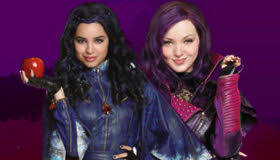 descendants smart couture with evie game my games 4 girls