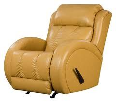 Rocker Recliner Chairs Accessories Chair And A Half Rocker Recliner For Greatest Rocker