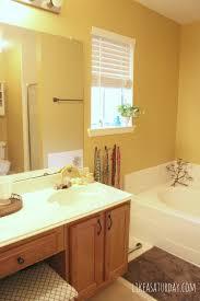 bathroom furniture ideas paint colors idolza