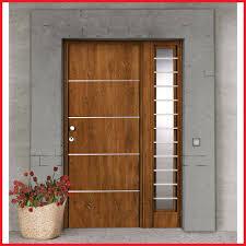 Puertas De Entrada De Aluminio Baratas