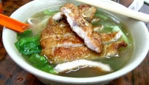 cuisine of hong kong 17 must eat food in hong kong ooi travel guide