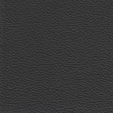 professional leather photo albums swatch kits professional photo albums leather cover swatches