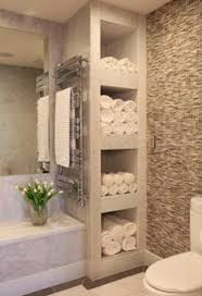 Storage For Towels In Bathroom B3cdabebed92be59d78742f66ae9910c Bathroom Towel Storage Bathroom Shelves Jpg
