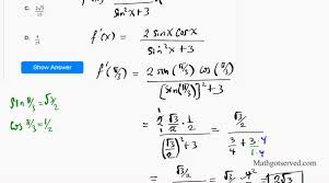 college calculus images reverse search