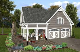 apartment over garage plans best 25 3 car garage plans ideas on