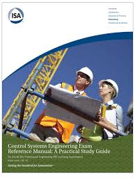 control system engineering reference manual flow measurement