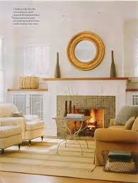fireplace idea idea for how to re do fireplace in family r u2026 flickr