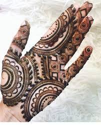 henna design on instagram 1 382 likes 2 comments heaven of mehendi designs hennahouse sk