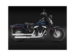 harley davidson motorcycles in baltimore md for sale used