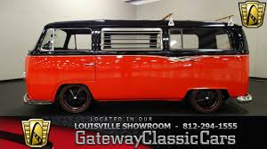 volkswagen van wheels 1969 volkswagen bus louisville showroom stock 1327 youtube