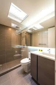 European Bathroom Lighting European Bathroom Vanityclassic Bathroom Vanity Style Double
