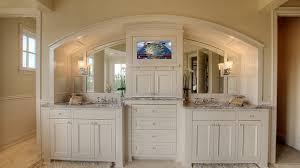 Custom Bathroom Vanity Ideas Amazing Best 25 Gray Bathroom Vanities Ideas On Pinterest Grey In