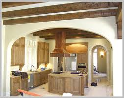 kitchen island hood vents kitchen island hood vent home design ideas
