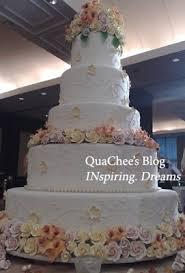 wedding cake indonesia quachee s august 2008