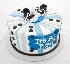 baby shower cakes for a boy mutable redoubtable and baby boy baby shower cakes zebra baby