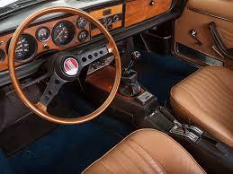 fiat spider 1981 fiat 124 sport spider specs 1972 1973 1974 1975 1976 1977