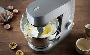 kenwood cuisine mixer food mixers from kenwood stylish practical and versatile