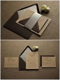 einladung goldene hochzeit gestalten 108 best goldene hochzeit images on wedding cards