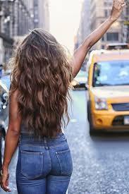 best 25 waist length hair ideas only on pinterest hip length