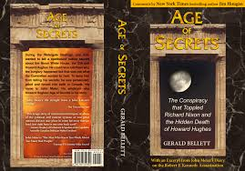 new release age of secrets the conspiracy that toppled richard