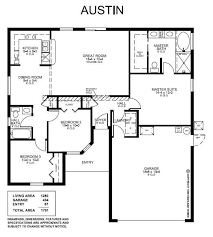 A 1 Story House 2 Bedroom Design 58 Best 1 Story House Plans Images On Pinterest Dream House