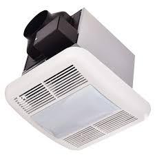 bathroom exhaust fan 50 cfm costway rakuten costway bathroom 50 cfm ceiling wall mounted