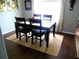 target dining room tables 69 8x10 rug target as target rugs fancy rug cleaner dining