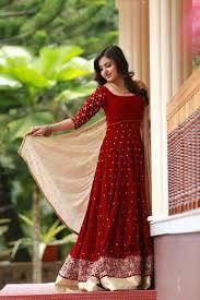 76 best pakistani indian clothes images on pinterest indian