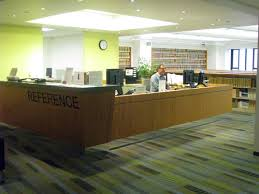 Library Reference Desk Library Information Faq Uc Hastings Law Library Frequently