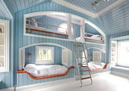 bedroom wallpaper full hd interior design colorful orange kids