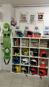 usa motocross gear 27 best vintage motocross gear images on pinterest motocross