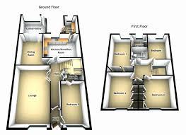 modern mansion floor plans modern house floor plans philippines fresh fascinating philippine