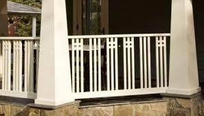 123 deck railing ideas favorite wood metal cable rustic etc