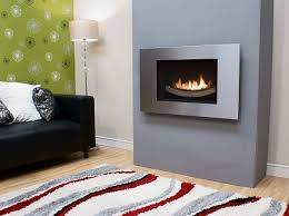 High Efficiency Fireplaces by Blade High Efficiency Gas Fire With Floating Flame This Glass