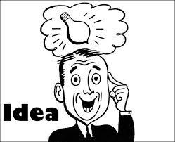 imagenes q inicien con la letra u dibujos para colorear con la letra i