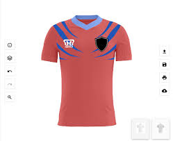 desain baju kaos hitam polos order levitra online best prices on levitra mbbbogor canadian