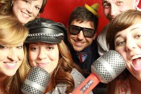 Photo Booth Rental New Orleans Photo Booth Rental Corporate Events Kenner La