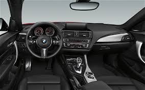 bmw 2 series price in india all you need to about the 2014 bmw 2 series
