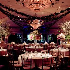 wedding flowers houston wedding flowers houston tx heirloom weddings flowers houston tx