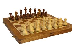 shop by price 60 to 99 page 1 chess sets world