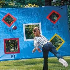 Backyard Picnic Games - 94 best yard games images on pinterest backyard games game and