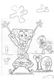 the oral history of spongebob squarepants hogan u0027s alley