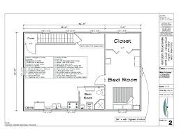 log floor plans small log cabin floor plans also rv garage with living quarters