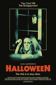 32 best halloween movie franchise images on pinterest halloween