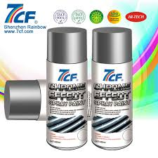 nano technology black chrome car paint color samples buy car